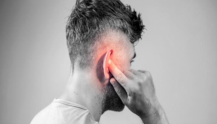 Kulak çınlaması şikayetlerinde son dönemde artış olduğu belirtildi