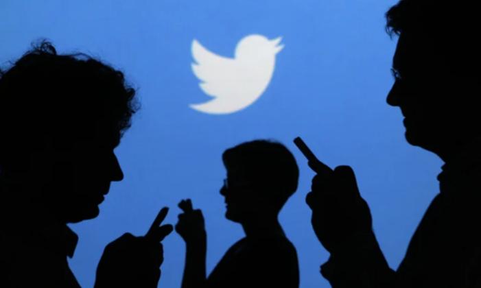 Twitter'dan Türkiye'deki kullanıcıları ilgilendiren açıklama