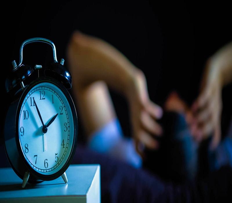 Pandemiyle gelen uyku bozukluğu: Koronasomnia