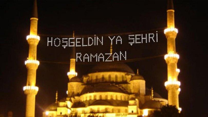 Ramazan nedir ?