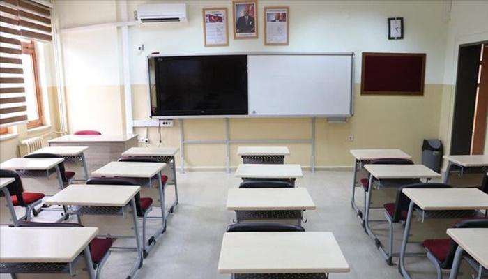 Okullar kapandı mı? MEB'ten ilkokul, ortaokul ve liseler için karar…