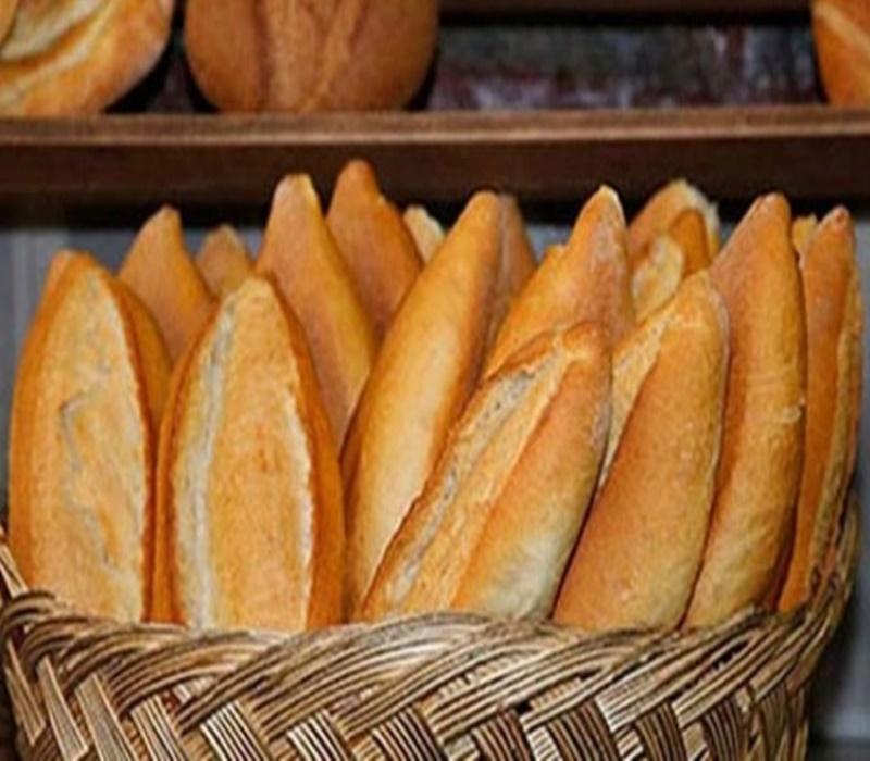 Ekmeği buzdolabında saklamayın