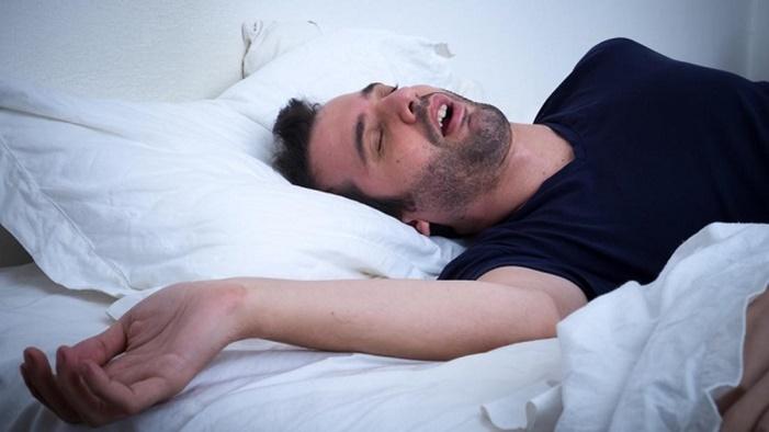 Uyuyacak çalışanlar aranıyor 12 bin TL ödenecek: Tek şart...