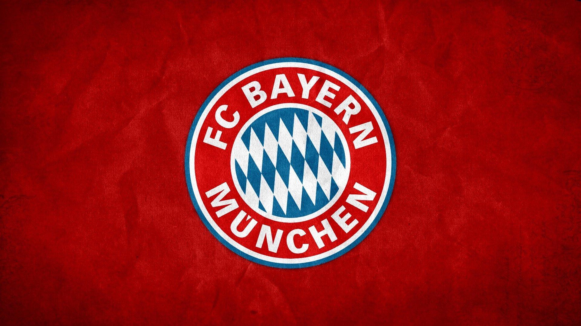 Bayern Münih 9 yıllık geleneği bozmadı