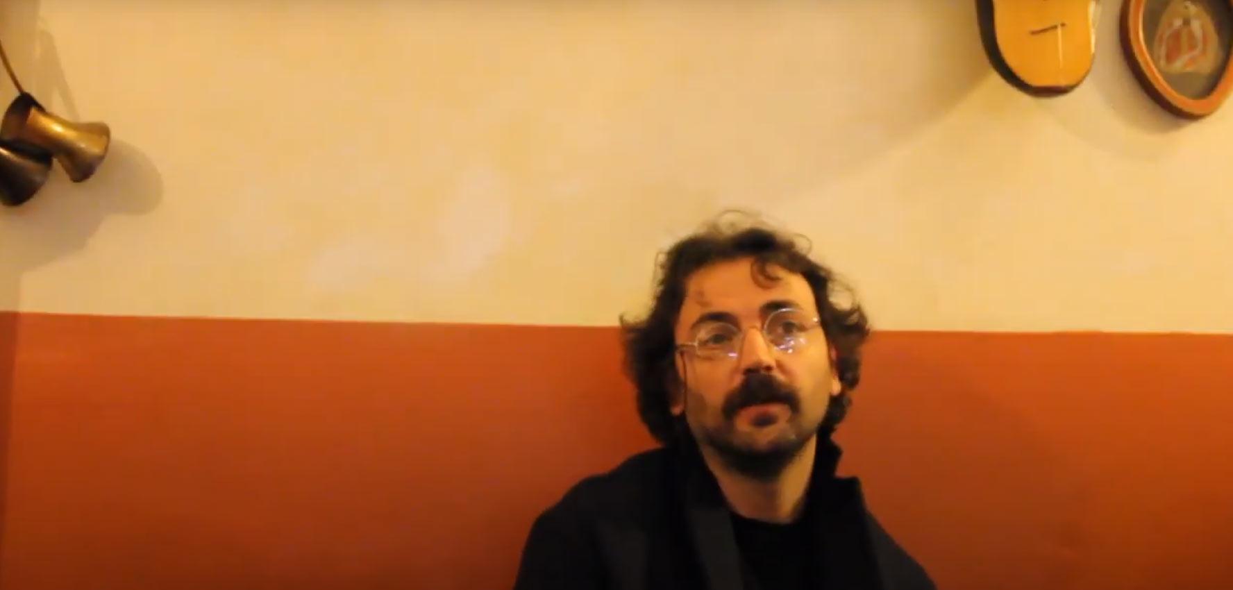Türk müziği araştırmacısı Ömer Çakıroğlu hayatını kaybetti