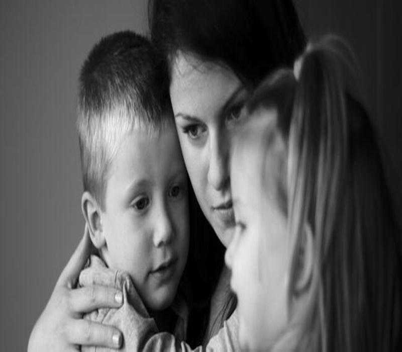 Çocuklarda ayrılık kaygısı nasıl önlenir?