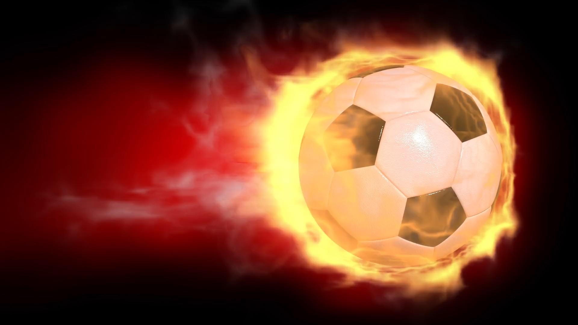 Süper Lig ekibinde deprem! Kritik yenilgi sonrası hocayla yollar ayrıldı