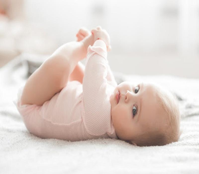 Bebek ölümlerinin birincil nedeni hatalı yatırma ve yatak düzeni