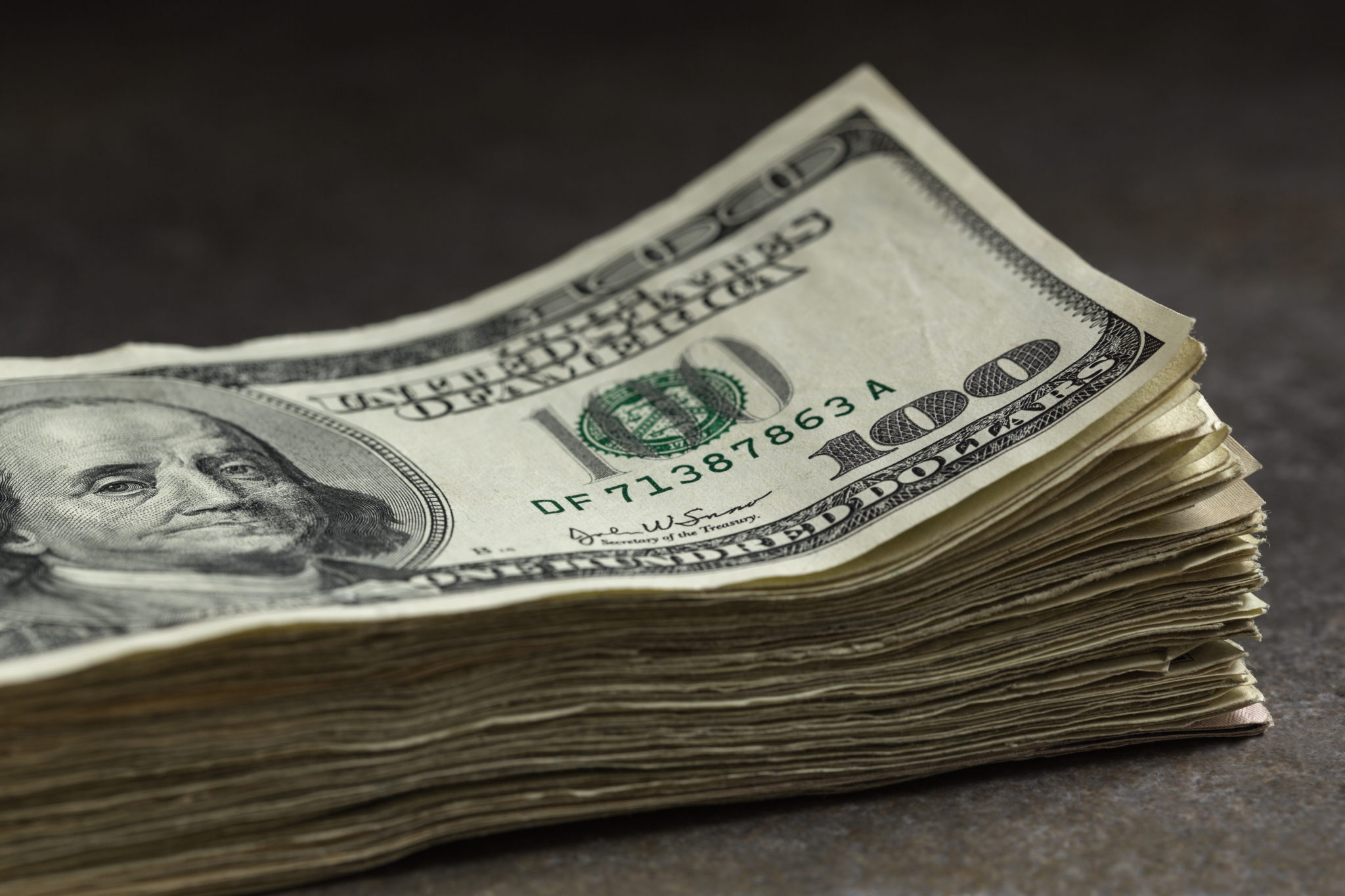 18 Haziran Dolar Kuru: Dolar fiyatları ne durumda?