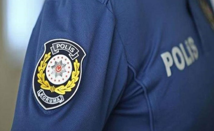 Emniyetten 'polis intiharları'na ilişkin ilk açıklama geldi