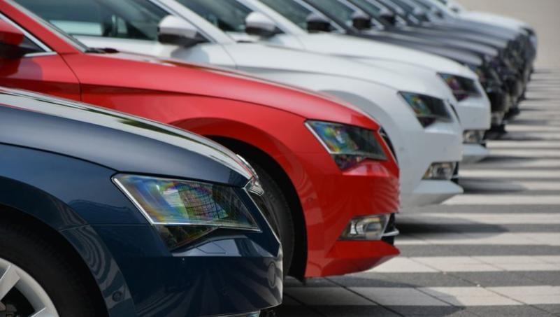 Uzmanlar açıkladı! İkinci el ve sıfır araçta fiyatlar artacak mı yoksa düşecek mi?