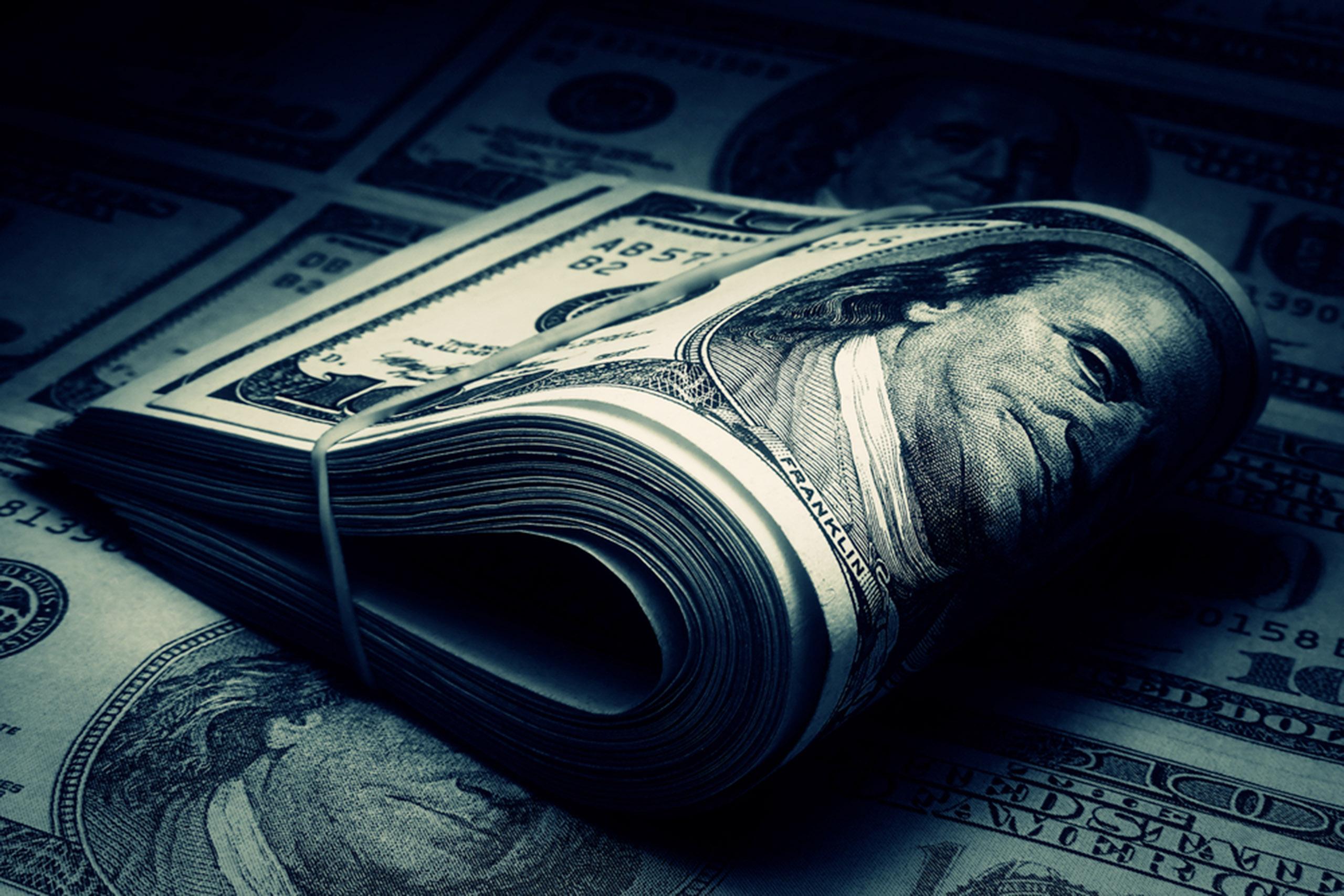 Tüm gözler Merkez Bankası'nda... Dolar 8.60'ın üzerinde