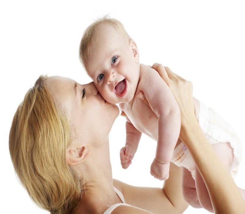 Anne sütünün bebeğe faydaları nelerdir?