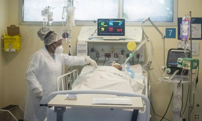 En uzun Covid-19 araştırması: Yeni sağlık sorunları çıktı