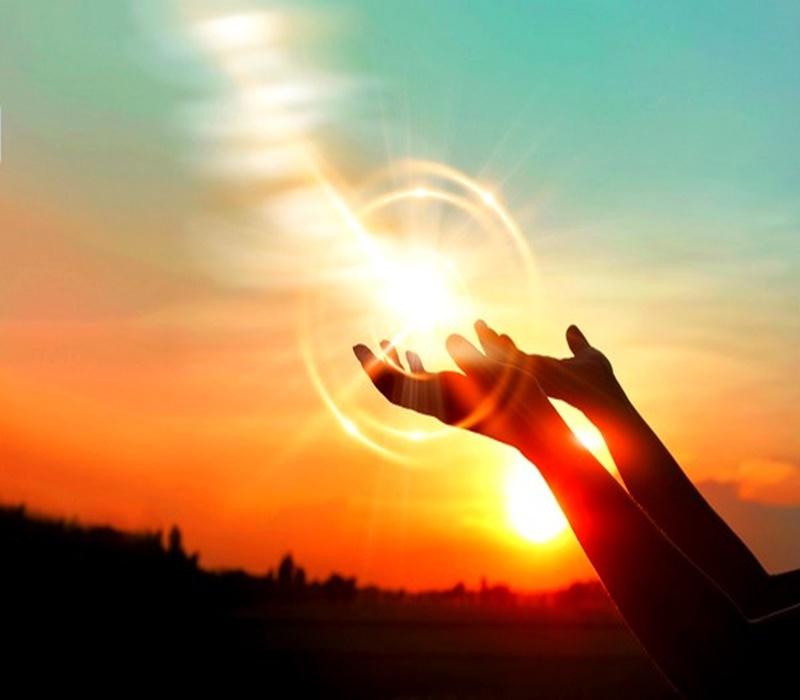 Cildi güneşten koruyan besinler nelerdir?
