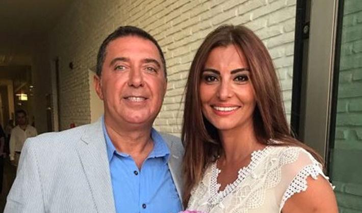 Hande Fırat kocası ile ilgili iddiaları cevapladı: 15 Temmuz'da...