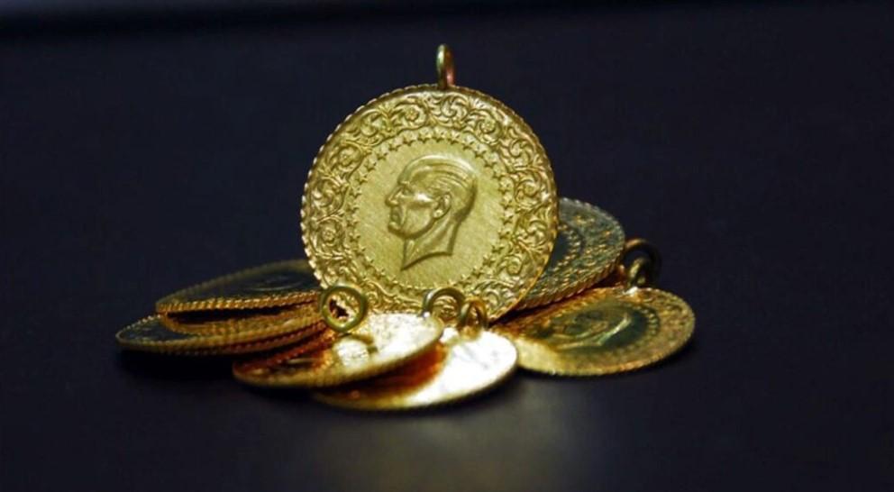 Altın fiyatları güne hareketli başladı!
