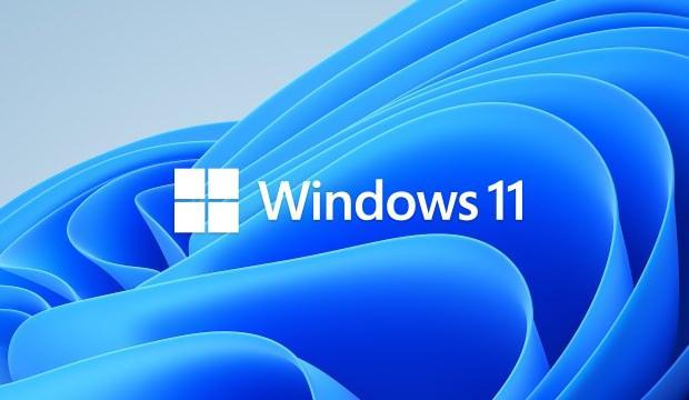 Windows 11 herkese açık beta sürümü yayınlandı