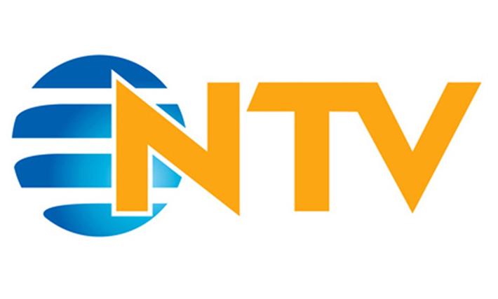 Olay TV'den NTV'ye transfer oldu: 'Allah utandırmasın' diyerek duyurdu!