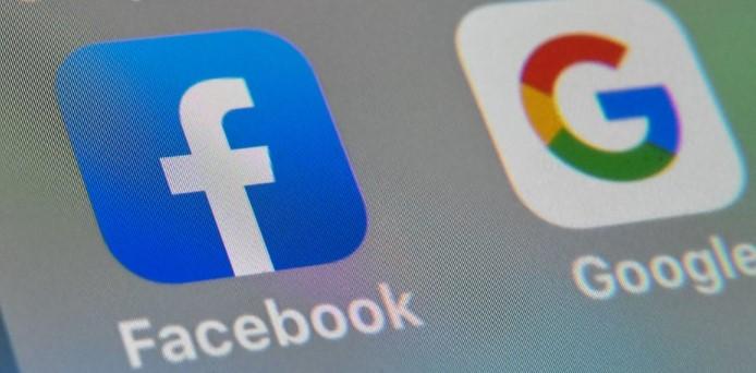 Google ve Facebook aşı zorunluluğu getiriyor