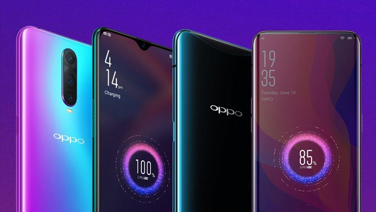 Oppo hızlı şarj teknolojisinin henüz yeteri kadar güvenli olmadığını açıkladı