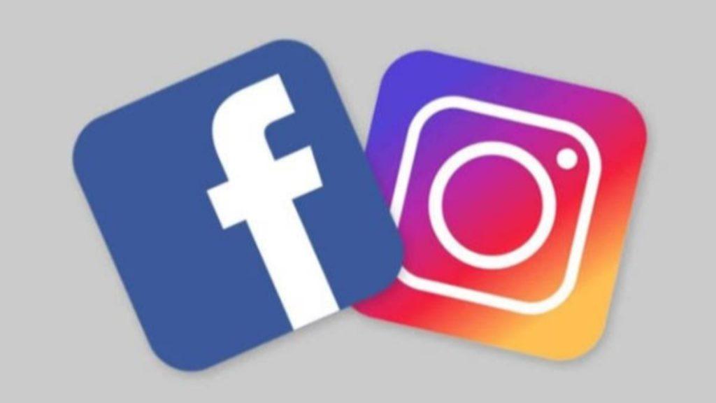 Instagram'dan gençlere yönelik yeni adımlar