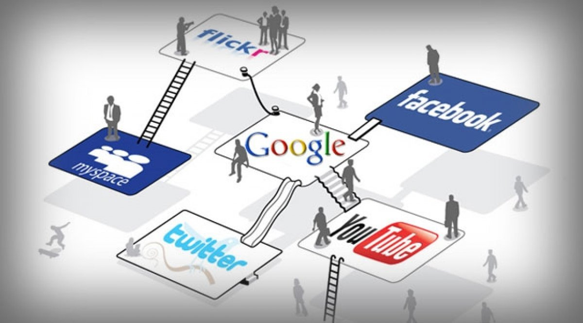 Emniyet'ten sosyal medya dolandırıcılarına karşı uyarı