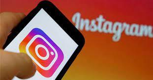 Instagram 16 yaşından küçük kişilerin hesaplarını varsayılan olarak gizli hale getirdi