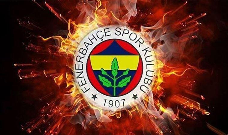 """Fenerbahçe'den flaş transfer açıklaması: """"Takviyelerimiz olacak"""""""