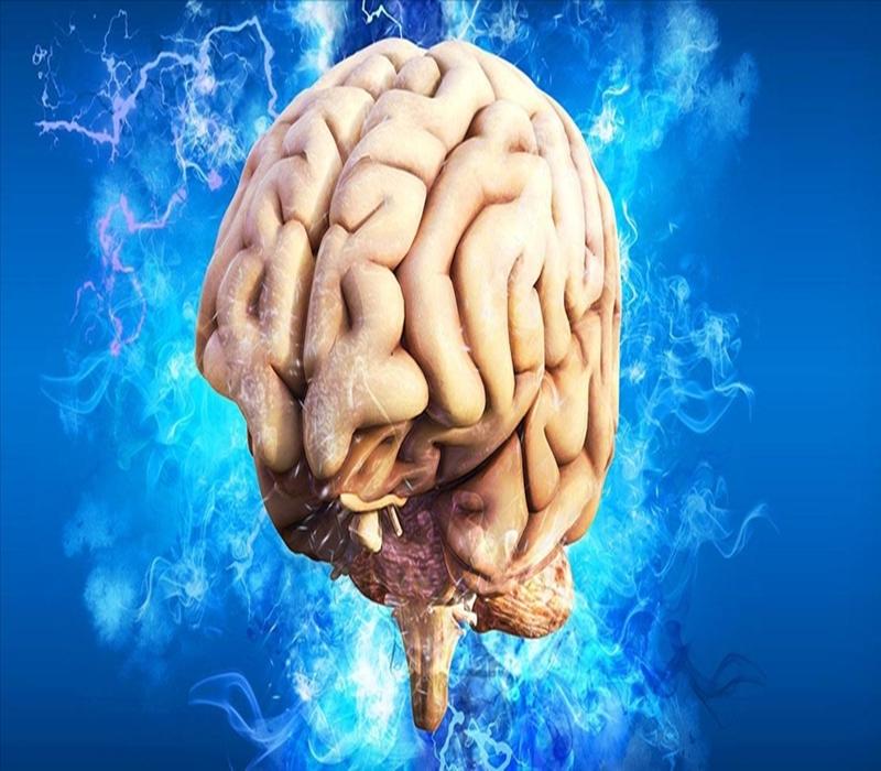 Beyni körelten günlük alışkanlıklar nelerdir?
