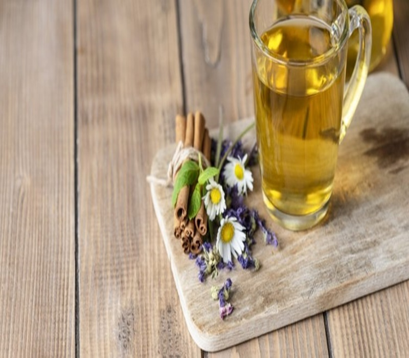 Karabaş çayı faydaları nelerdir?