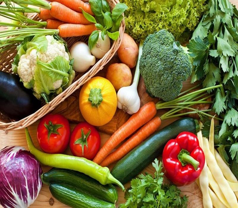 Ömrü uzatan besinler nelerdir?