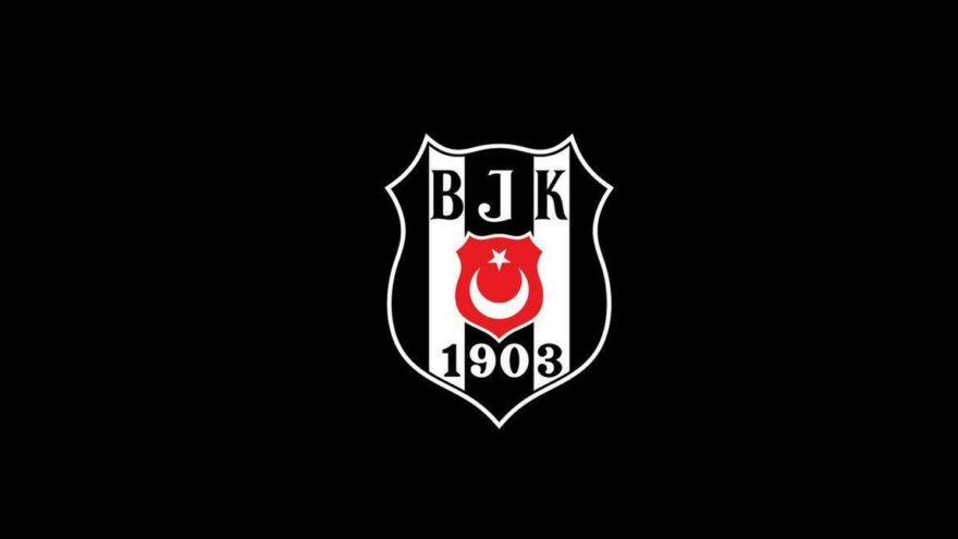 Beşiktaş kulüp ile anlaştı, transfer için ikna turları başladı!