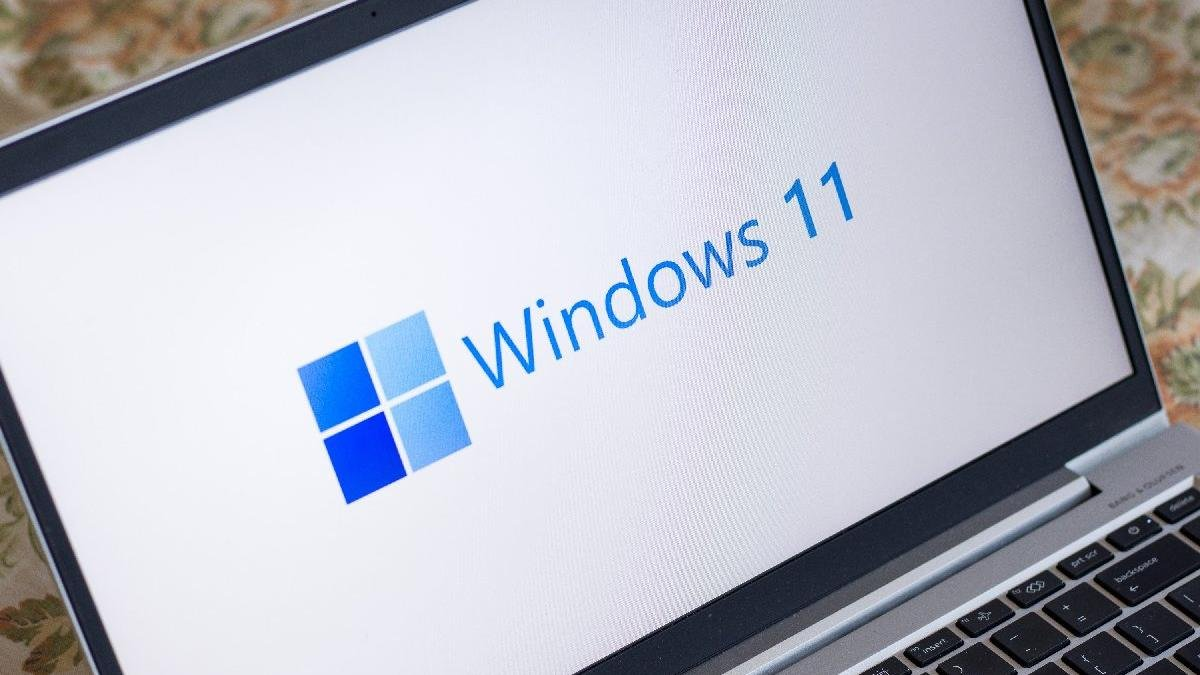 Windows 11 desteklenmeyen sistemlere yüklenmeyecek