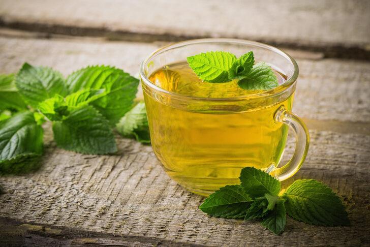 Fesleğen çayı faydaları nelerdir? Fesleğen çayı nasıl yapılır?
