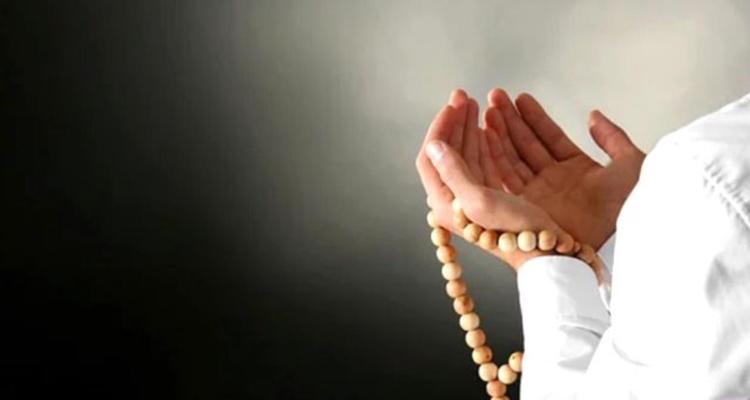 Rabbi Yessir Duası okunuşu ,anlamı ve fazileti nedir?