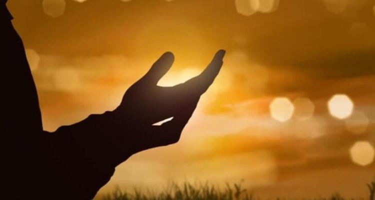 Bereket duası (Karınca duası) Arapça okunuşu ve Türkçe anlamı nedir?