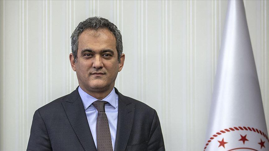 MEB Bakanı Mahmut Özer açıkladı! Eğitime ara veren sınıf sayısı arttı