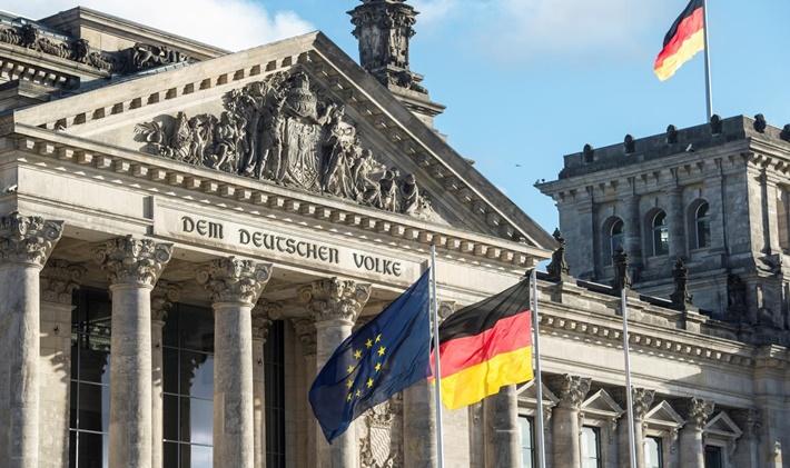 Yaklaşan Alman seçimleri: Son anketler ne gösteriyor?