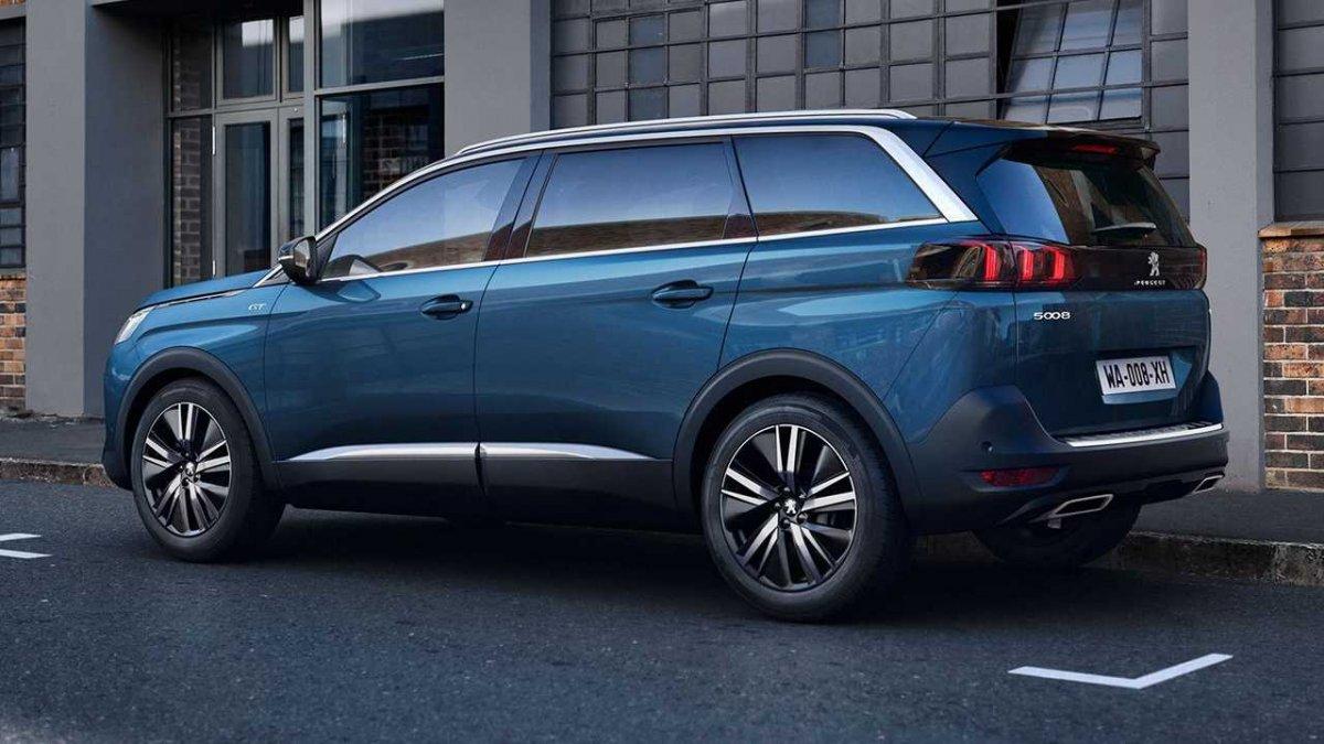 Peugeot modellerinde eylül kampanyaları