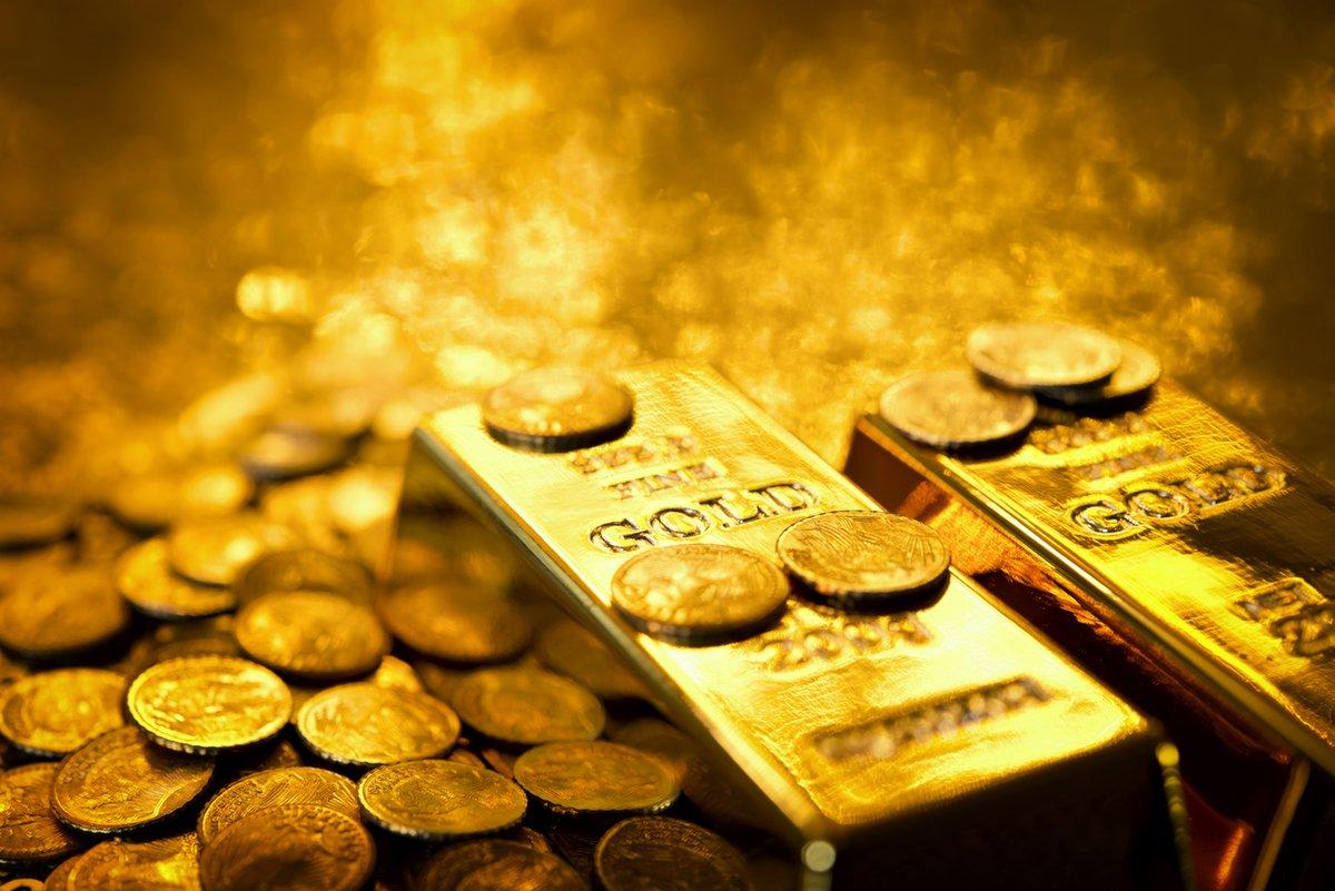 Kuyumcular şaşırdı: Gram altın yerine artık onu takacaklar