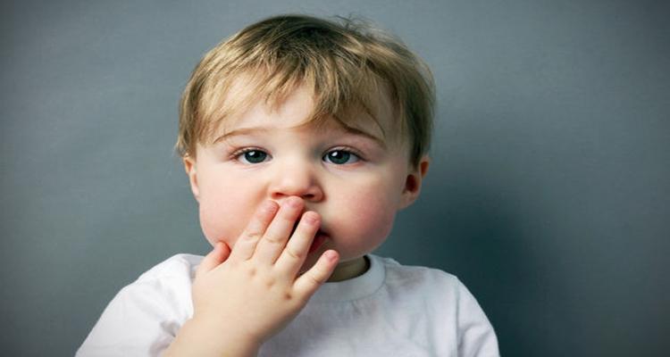 Kışın sık hastalanan çocuklara dikkat: Sebebi alerjik olabilir