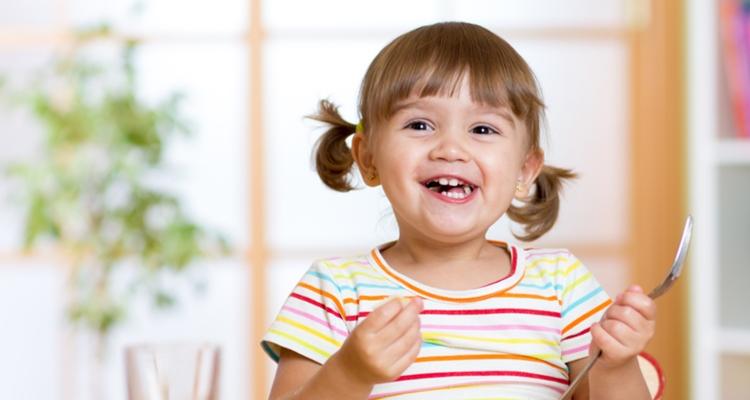 Çocuklarda bağışıklığı güçlendirecek 7 tavsiye nedir?