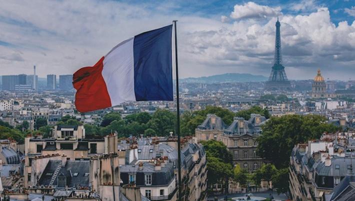Fransa: BMGK'daki koltuğunu bırakıyor mu?