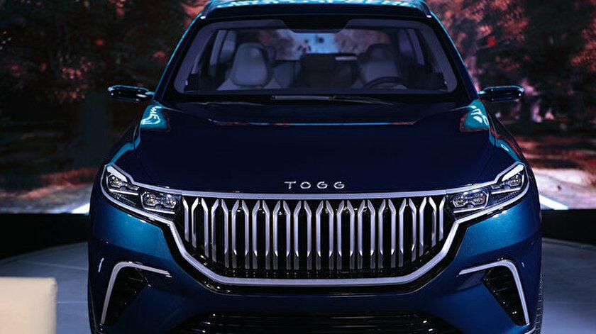 Yerli otomobil TOGG'un fiyatı ne kadar olacak? Bakan Varank açıkladı: Söz veriyorum…