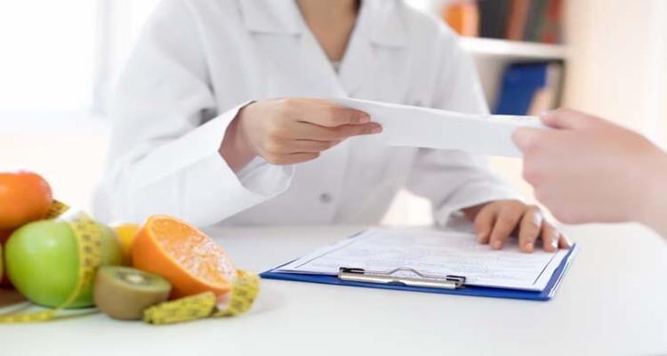 Aşırı kilonun tetiklediği 8 hastalık nedir?