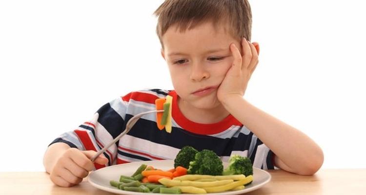 Çocukların yeme alışkanlığını düzenlemeye yardımcı öneriler nelerdir?
