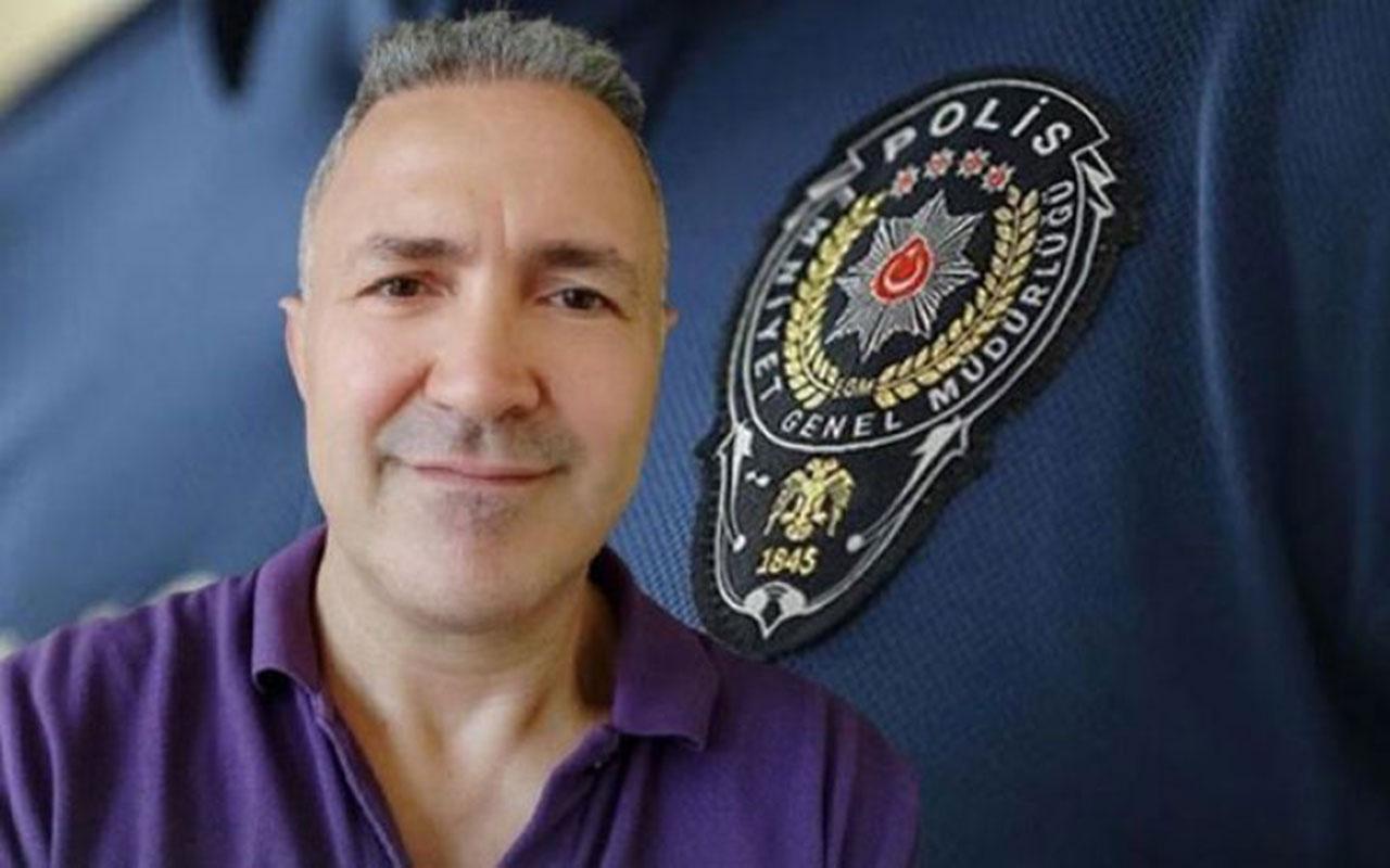 Emniyet Müdür Yardımcısı şehit edilmişti... Polislere soruşturma açıldı
