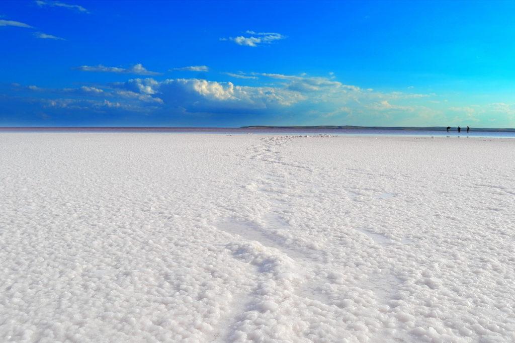 Tuz Gölü için korkutan uyarı! 'Eğer önlem alınmazsa…'