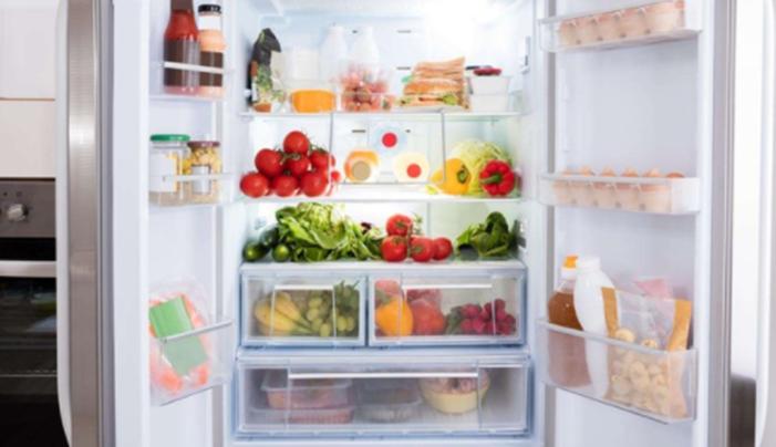 Evde gıda israfını önlemenin yolları neler?